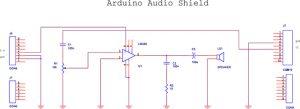 audioshield_schematics